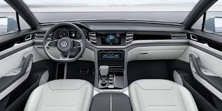 2018 volkswagen beetle interior. contemporary interior 2018 vw tiguan coupe r interior for volkswagen beetle interior r