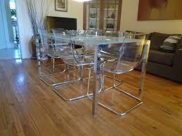 small room furniture ideas. Best Ikea Small Glass Dining Table Room Furniture Ideas Layout Design Minimalist