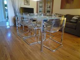 best ikea small glass dining table dining room furniture ideas ikea glass dining room table layout