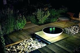 best solar garden lights best garden solar lights brightest outdoor solar lights brightest solar lights garden