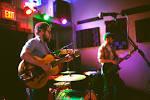 RockSound: Music and Attitude
