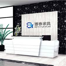 office reception furniture designs. Office Design Reception Desk Dental Furniture Designs G
