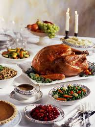 food network recipes dinner.  Food Thanksgiving Dinner  Lead And Food Network Recipes Dinner