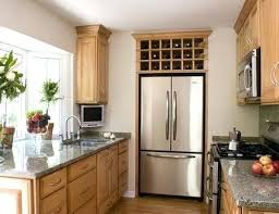 apartment kitchen design ideas pictures. Very Small Kitchen Ideas House Tour Smart Design For Kitchens Apartment . Pictures