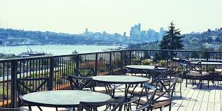 Seattle Hotel Suites 2 Bedrooms Seattle 5 Star Hotel Shun Hecom Whether You Are Traveling For