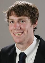 Doug Dolan - 2010-11 - Football - Cornell University Athletics
