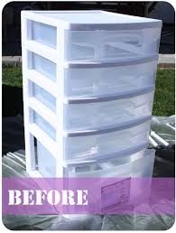diy office storage ideas. Inspiring Diy Office Storage Organization Before Pics For Gift Wrap Ideas Styles And Plans Popular D