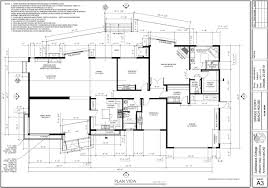 autocad wiring diagram tutorial save cad drawing house plans and very attractive design house plan