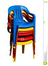 stacked chairs clipart. Modren Clipart A Stack Of Plastic Chairs And Stacked Chairs Clipart