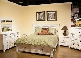 distressed white bedroom furniture. Image Of: Distressed White Bedroom Furniture Style A