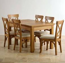 dining room table solid wood. solid oak dining room table and 8 chairs wood designs 50 off o