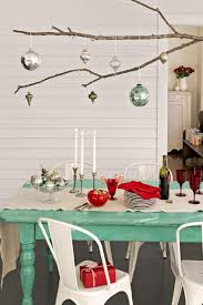 ... Furniture 64 Outstanding Table Decorations Photo Ideas Outstanding Table  Decorations Photo Ideas Clx120109 Furniture For Christmas