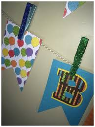make your own birthday banner 85 best party banners images on pinterest birthdays party banners