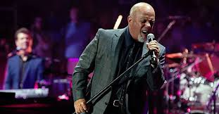billy joel s historic msg residency surprise guests