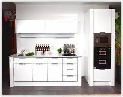 Refinishing Formica Kitchen Cabinets Kitchen Excellent Kitchen Cabinet Door Designs Recommendation