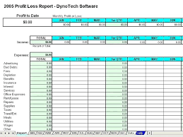Expense Report Form Template Income Expense Excel Of Monthly Expense Report Template