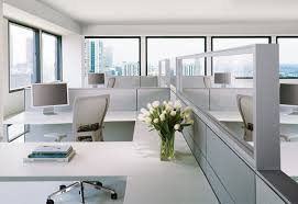 office pictures. Office Is Available On Rent At Naka Hindola Lucknow Pictures