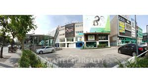 subway home office. Subway Home Office. Shophouse, Office For Rent Mrt Ratchadapisek Station M O