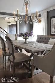 cozy dining room ideas see more glaminati