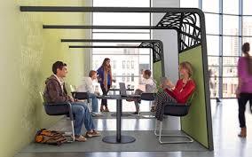 furniture office space. Collaborative Furniture, Creative Office Space Collaboration Furniture