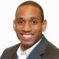 Darryl Cavitt - Managing Partner - Alpha Consultants, LLC | LinkedIn