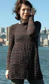 Free Knitted Vest Patterns Interesting Over 48 Free Knitted Sweaters And Cardigans Knitting Patterns At