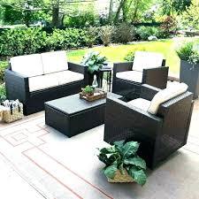 outdoor deck furniture ideas. Small Deck Furniture Outdoor Ideas