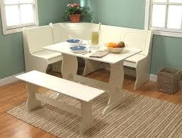 corner kitchen furniture. Booth Corner Kitchen Furniture M