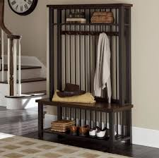 Entryway Bench Coat Rack Plans Bench Benchntryway And Coat Rack Plans Old With Storage Stupendous 96