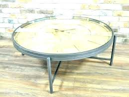 clock coffee table round clock coffee table clock coffee table coffee table clock clock round glass clock coffee table round