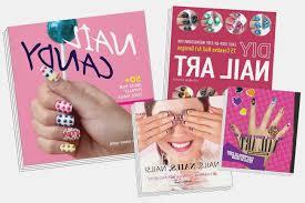 Beautiful Nail Art Designs Book | Nail Art Women