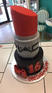16th birthday cakes makeup birthday cakes birthday cakes in dallas arlington texas bakery