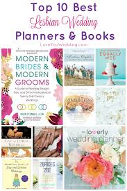 looking for the best ian wedding planners and books we ve got you covered