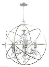 black and silver chandelier lovable modern silver chandelier best for the home images on chandeliers 3