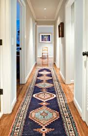 hall runners alluring extra long runner rug for hallway only best ideas throughout remodel 5 hall runners
