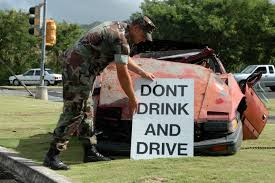 morning drunk driving very real threat los angeles lawyer source morning drunk driving very real threat