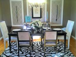 office designcom. Z Gallerie Chairs Dining Room Design Com Office Designcom T