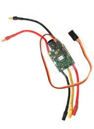 simonk esc wiring simonk image wiring diagram afro speed controller esc 20amp simonk flying tech on simonk esc wiring