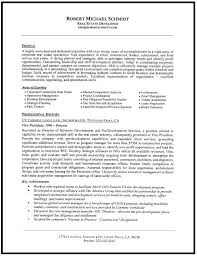Professional Resume Service Professional Resume Service In Memphis