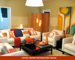 diwali decoration ideas for living room intersiec com