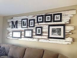 living room wall shelves living room designs 20 remarkable luxury diy wall shelf ideas stock
