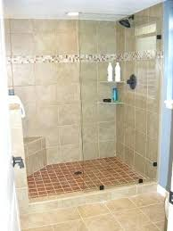 shower doors denver colorado awesome frosted glass shower doors and