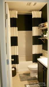 best 25 tall shower curtains ideas on bathroom makeovers spa bathroom decor and small spa bathroom