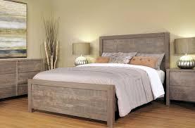 naomi bedroom set image 1