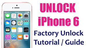carrier unlock iphone 7. how to unlock iphone 6 (plus) - unlocking tutorial \u0026 guide permanent factory unlocked youtube carrier iphone 7 i