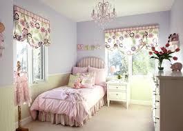 nursery chandelier girl best baby chandeliers bedding set decor