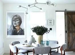 dining room lighting design. Contemporary Dining Room Lighting Ideas A Impressive Light Fixtures Design