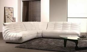 Comfy Sectional Sofa Living Room Sets Couch Pertaining To