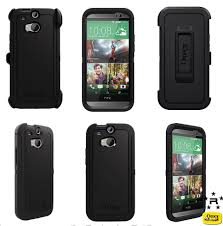 htc 10 otterbox. htc one m8 otterbox defender series case - black rmtlee htc 10 otterbox