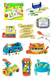 181 best Gifts: Babies & Toddlers images on Pinterest   Toddlers, Kids toys  and Toddler toys